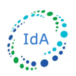 Position Vacant at IDA-Integrated disAbility Action
