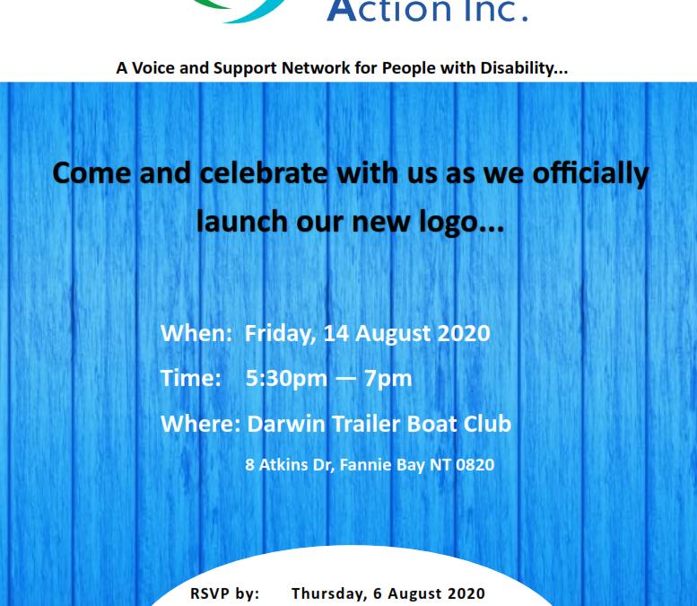 IdA New Logo Launch